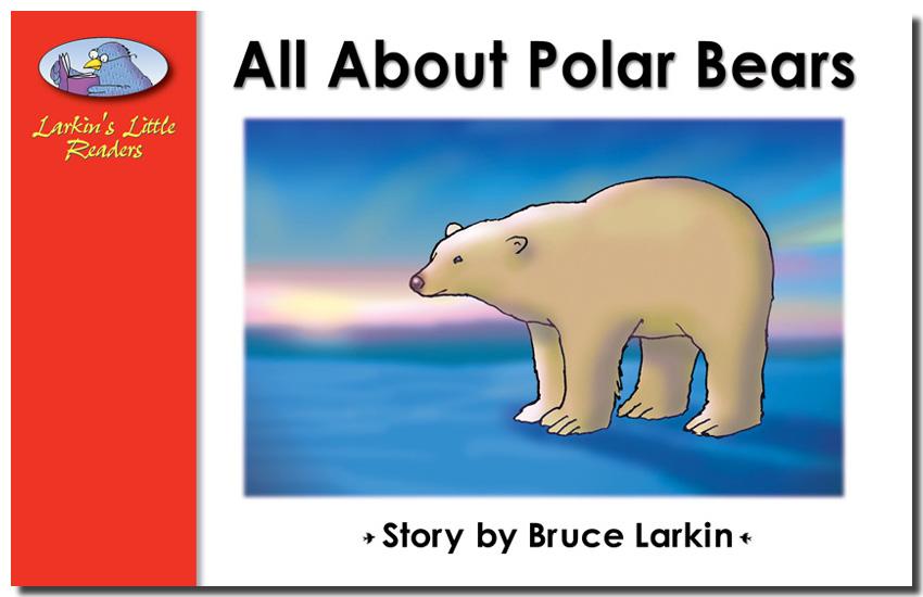 Books Read Aloud Second Grade: Wilbooks.com