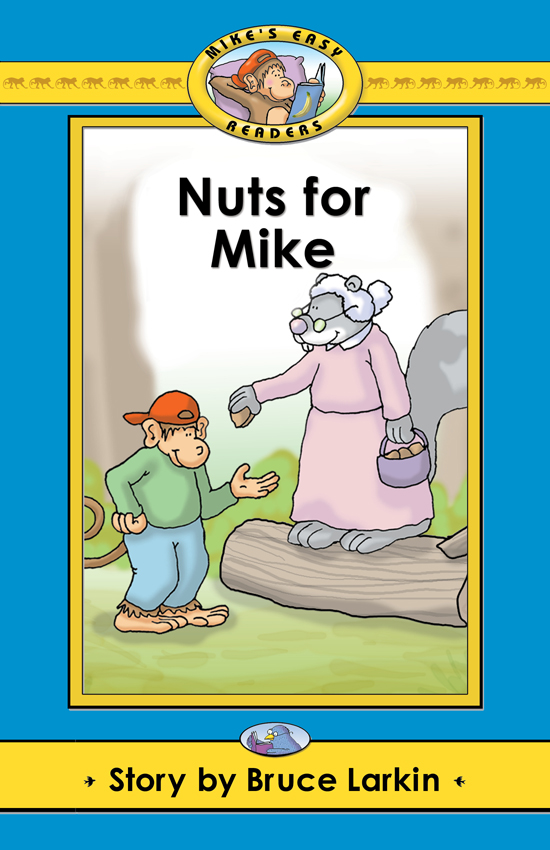 First Grade Free Books Online: Teachers And Parents Love Our ...
