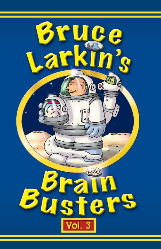 Free Online Books Third Grade: Wilbooks.com