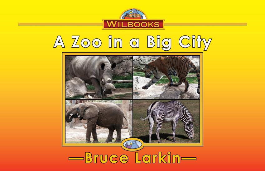 free online books second grade - Free Book Pictures