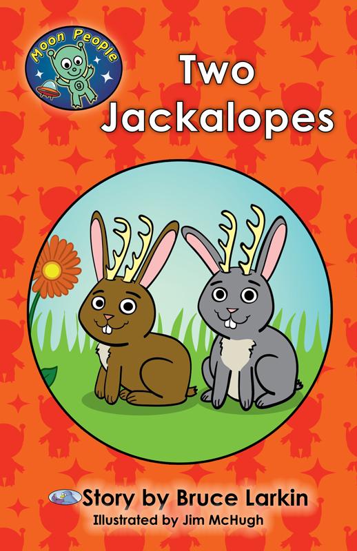 free online books kindergarten - Pictures For Kindergarten