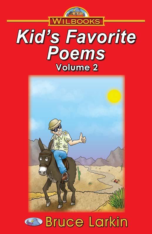 Free Online Books Second Grade: Wilbooks.com