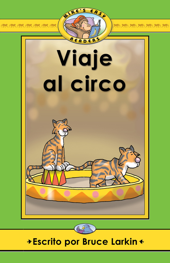 Free Online Books Spanish Kindergarten: Wilbooks com