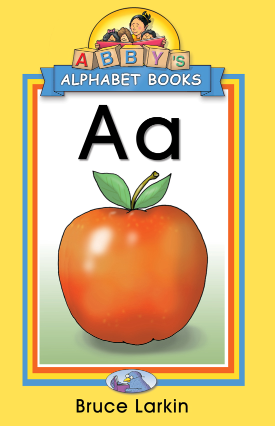 Free Online Kindergarten Books: Teacher And Parents Love Our Prices!