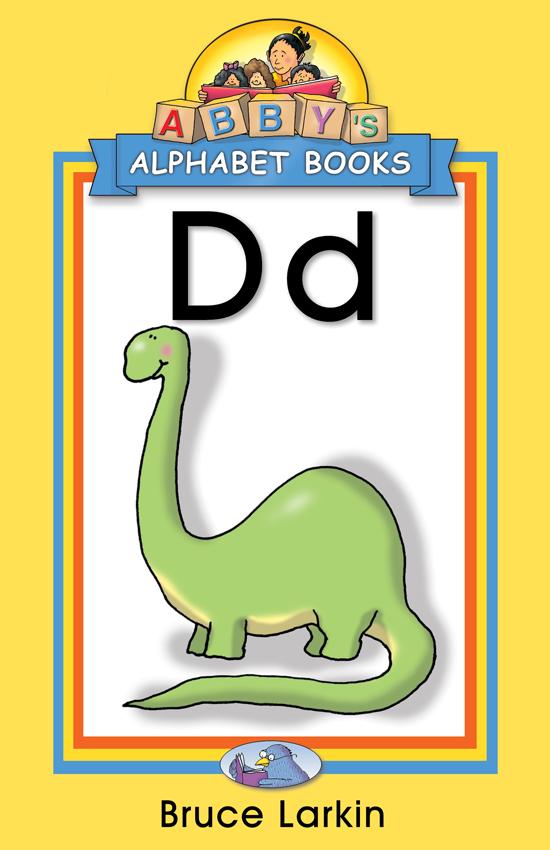 Kindergarten Online Books
