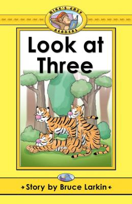 Look at Three