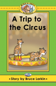Trip to the Circus, A