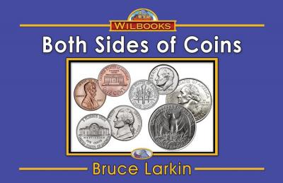 Both Sides of Coins