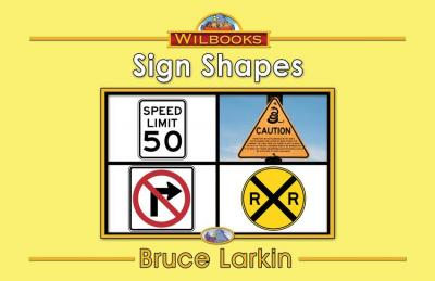 Sign Shapes