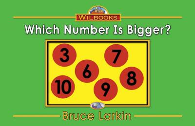 Which Number Is Bigger?