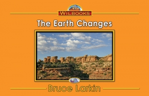 The Earth Changes