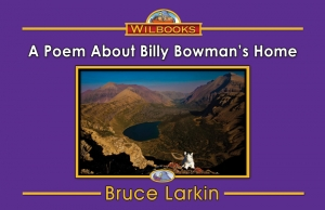 A Poem About Billy Bowman's Home