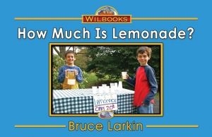 How Much Is Lemonade?