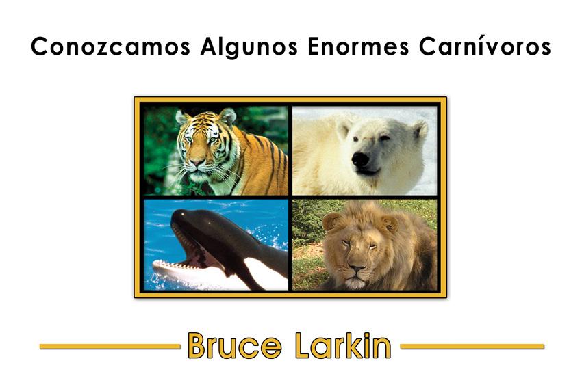 [pdf] Free Download El Cazador Y Su Presa Spanish Edition
