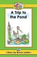 A Trip to the Pond
