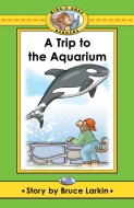 A Trip to the Aquarium