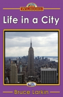 Life in a City -(Digital Download)