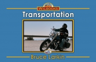 Transportation -(Digital Download)