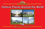 Famous Places Around the World