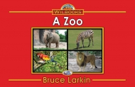 A Zoo -(Digital Download)