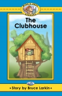 Clubhouse, The