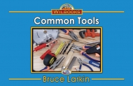 Common Tools (Photo)