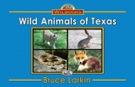 Wild Animals of Texas