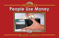 People Use Money