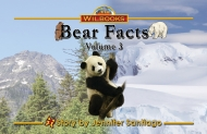 Bear Facts, Vol. 3