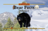 Bear Facts, Vol. 4