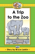 Trip to the Zoo, A