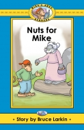 Nuts for Mike