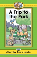 Trip to the Park, A  (Mike's)