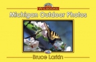 Michigan Outdoor Photos