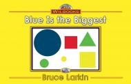 Blue Is the Biggest -(Digital Download)