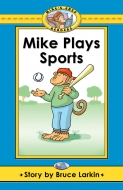 Mike Plays Sports