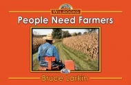 People Need Farmers