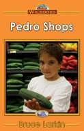 Pedro Shops (Photo)