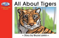 All About Tigers (ELS)