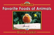 Favorite Foods of Animals (Photo)