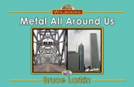 Metal All Around Us (Photo)