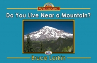 Do You Live Near a Mountain?
