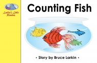 Counting Fish -(Digital Download)