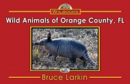 Wild Animals of Orange County, FL