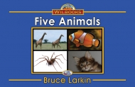 Five Animals