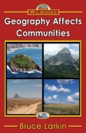 Geography Affects Communities