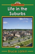 Life in the Suburbs -(Digital Download)