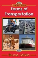 Forms of Transportation