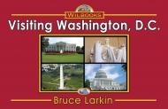 Visiting Washington D.C.