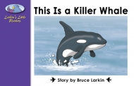 This Is a Killer Whale (ELS)